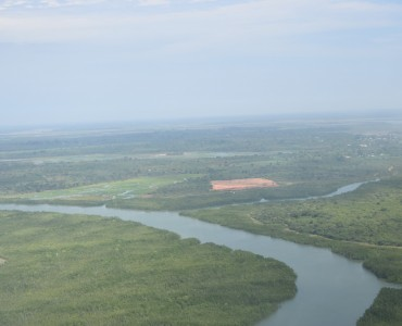 10 Reasons to Visit Guinea-Bissau